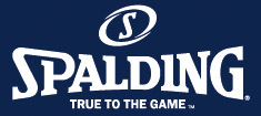 SPALDING JAPAN OFFICIAL SITE